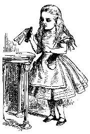 Alica Rosenbaum