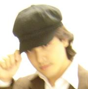 Wilson Kazuo Mizutani
