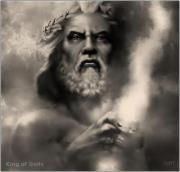 Robert Zeus