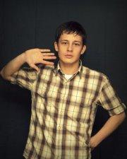 Roman  Zharenkov