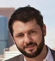 Marco Piana