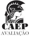 Caep Avaliação