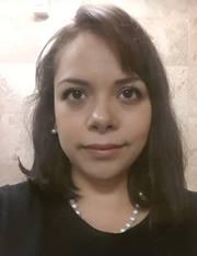 Edna Eloisa Zuniga-Rojas