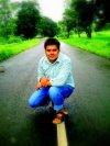 Shashank Shrivastava