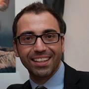 Fabio Frignani