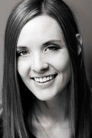 Lindsay Bellino