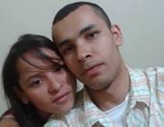 Ferney Dario Jaramillo G.