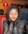 Anushka Naidoo