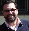 René Alejandro Venegas Velásquez