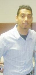 Jose Jauregui