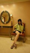 Jiayi Daphne Wang