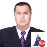 Jorge Eduardo Ortega Palacios