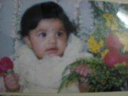 Vasudha Reddy