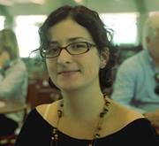 Fernanda Campagnucci