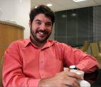 Daniel Nunes de Oliveira
