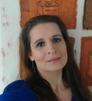 Justyna Grund