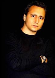 Jaime Andres Calvete