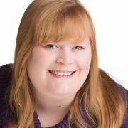 Catherine Dutton