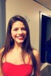 Megan Montserrat Retana