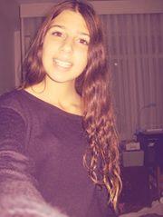 Solin Caroline