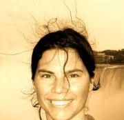 Cindy Molchany