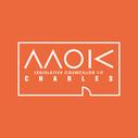 莫乃光議員辦事處 Office of the Hon Charles Mok