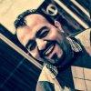 Mahmoud Ghazayel