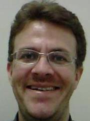 Guilherme De Carvalho Carneiro