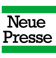Bekanntschaften neue presse hannover