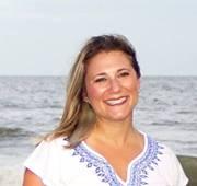 Amanda Friedman Mascio