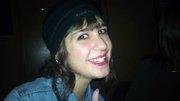 Sara Queca