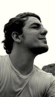 Marcel Ayres