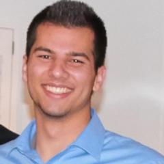 Kyle J. Rodriguez