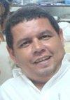Luiz Bernardino