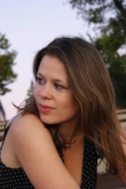 Eibel Andrea