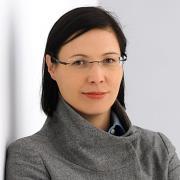 Elisabeth Kneidinger