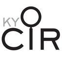 KentuckyCIR