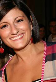 Cristina Scateni