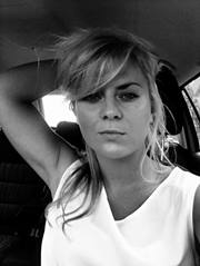 Maja Moska