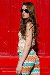 Camila Nava