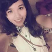 Thảo Chi