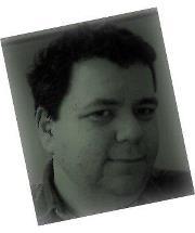 Magyari Gábor