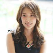 Myoyoung Kim
