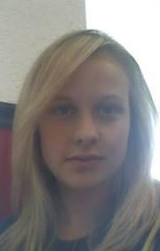 Rebekah Danielle