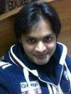Farhan Jaffry