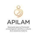 APILAM LACTANCIA