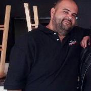 Omar Bedolla