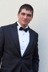 Sebastian Sosnowski