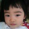 Ari Seo