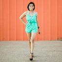 Yemima L Gonzalez
